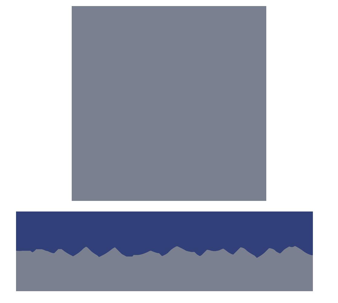 Musicarium
